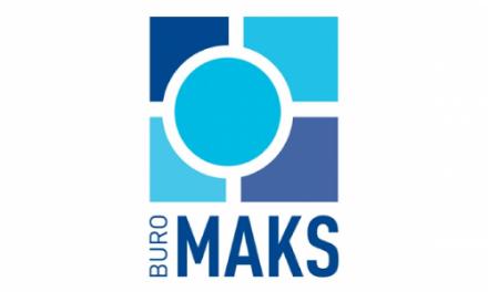 Buro MAKS zoekt president-commissaris
