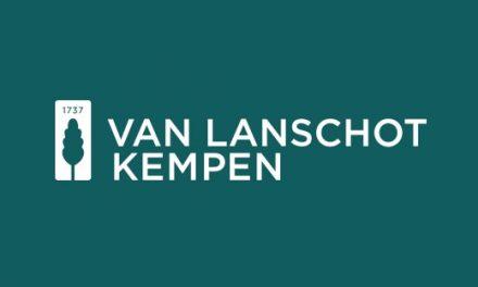 Van Lanschot Kempen draagt Frans Blom voor als commissaris