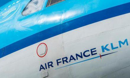 'Nieuwe topman Air France-KLM staat forse confrontatie met vakbonden te wachten'