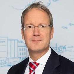 AkzoNobel-topman Aloys Kregting in Raad van Commissarissen Volksbank