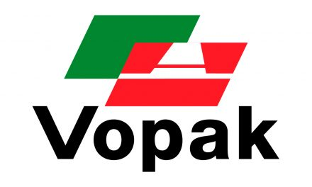 Vopak wil Italiaanse bestuurder in RvC