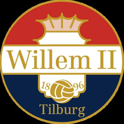 'Stichtingsbestuur Willem II dwingt vertrek RvC af'