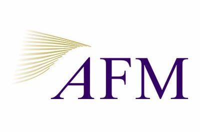 Senior toezichthouder vertrekt bij AFM