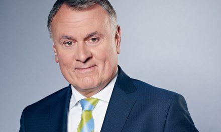 Voormalig topman Douwe Egberts wordt president-commissaris Intergamma