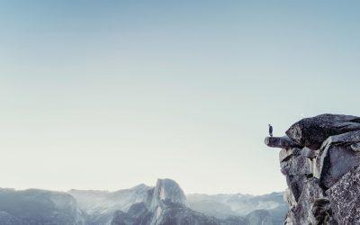 'Bestuur actiever bevragen over risico's'