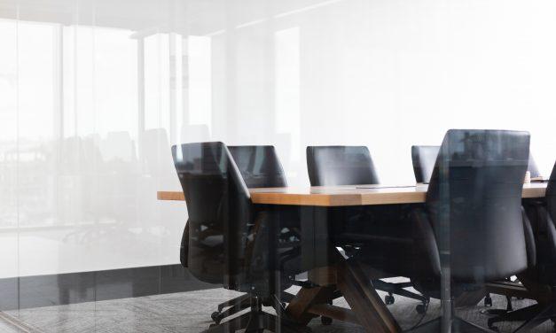 Raad van toezicht schuift steeds meer op naar bestuur
