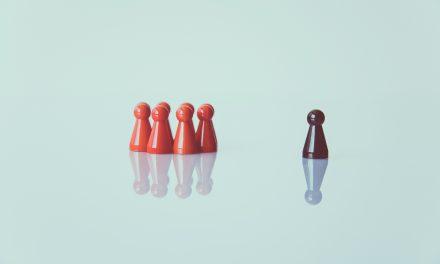 Succesvol leiderschap: 4 kritische factoren