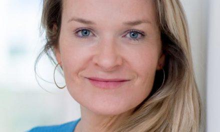 'Meer vrouwen in bestuur dan toezicht'