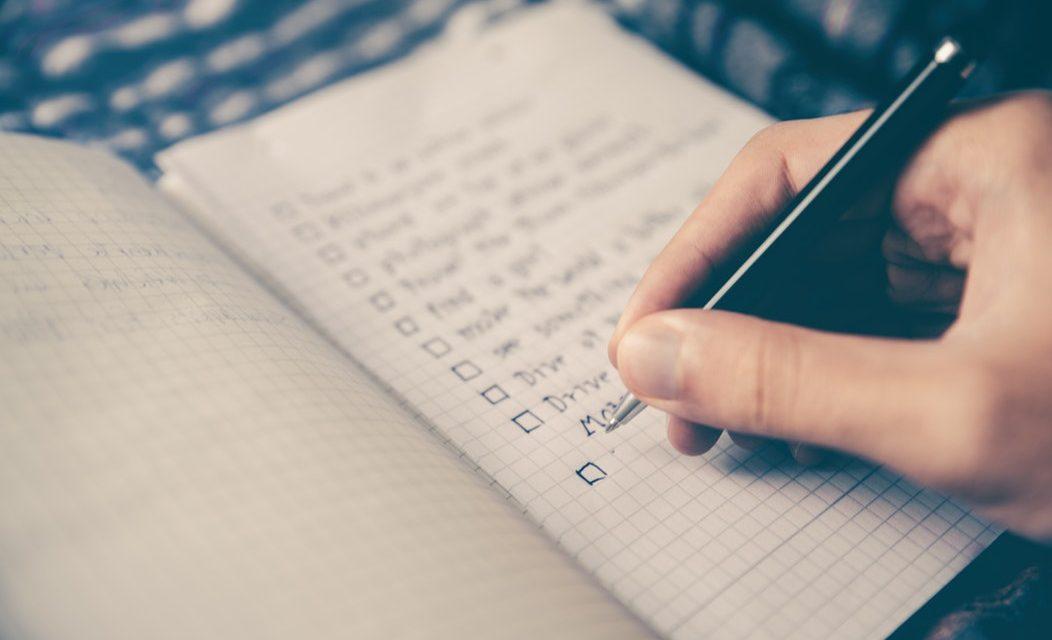 Checklist: hoe werf je een Raad van Toezicht?