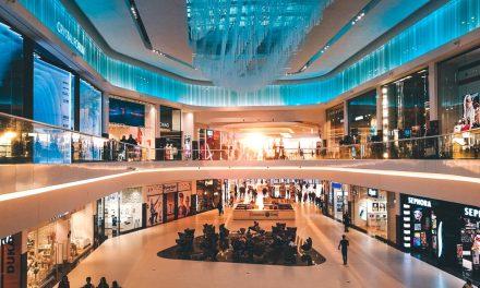 Onderzoek: retailsector hardleers?