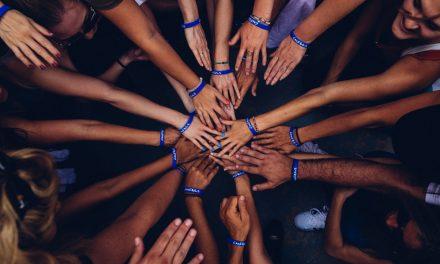 RvC: samenwerking bepalender dan samenstelling