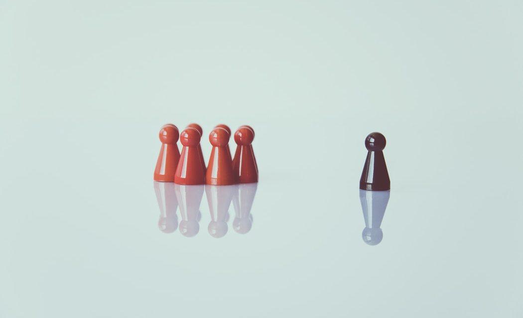 Zo voorkom je ontspoord leiderschap