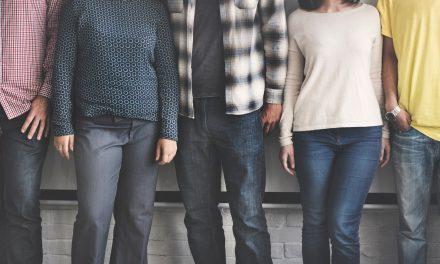 Bedrijfsoverdracht familiebedrijven? Drie tips!