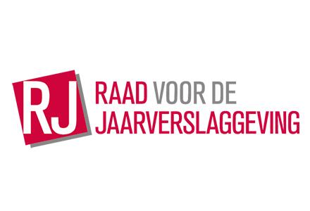 'Nadere guidance verslag RvC'