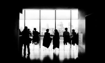 Benchmarkonderzoek Commissarissen (deel 1)