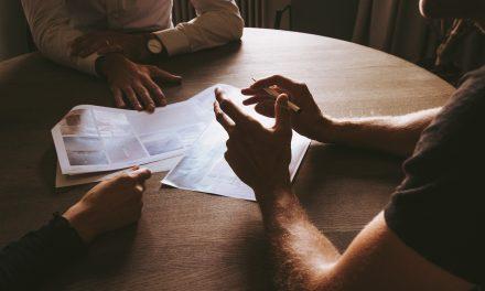 3 tips voor toezicht bij startups