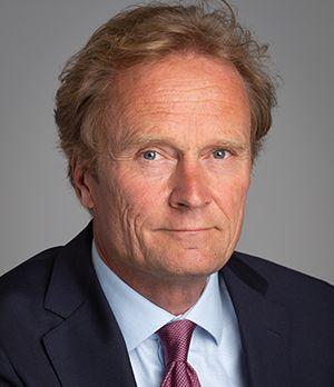 Nieuwe commissaris voor Havenbedrijf Rotterdam