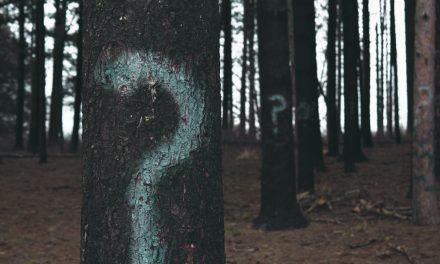 De kunst van vragen stellen en doorvragen