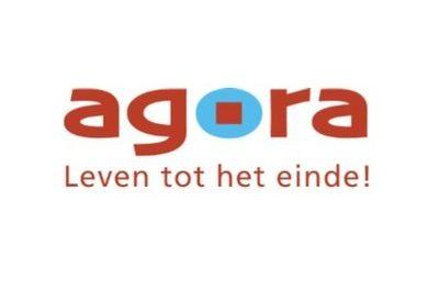 Agora zoekt lid Raad van Toezicht