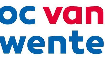ROC Twente zoekt lid Raad van Toezicht