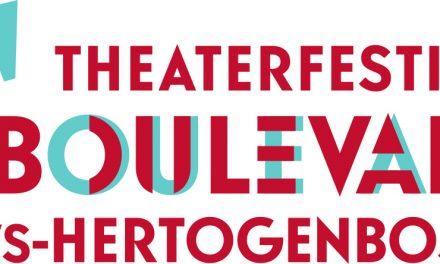 Stichting Theaterfestival Boulevard en Stichting Bosse Nova zoeken Leden Raad van Toezicht