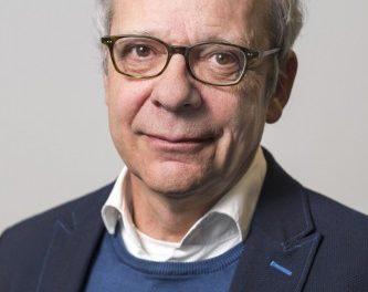Frank de Grave nieuwe voorzitter Raad van Toezicht Hartstichting