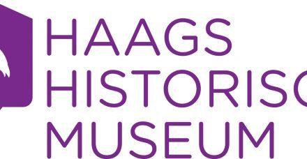Haags Historisch Museum zoekt leden Raad van Toezicht