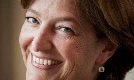 AkzoNobel wil Jolanda Poots-Bijl als commissaris