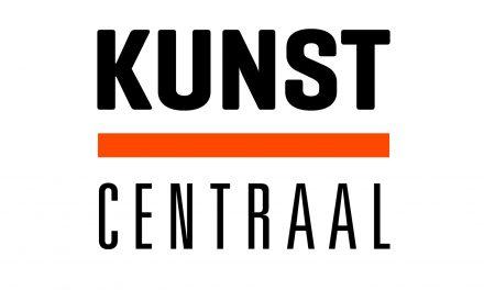 Nieuw lid Raad van Toezicht gezocht voor Kunst Centraal