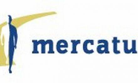 Raad van Commissarissen Mercatus zoekt nieuw lid