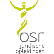 OSR Juridische Opleidingen zoekt twee leden RvC