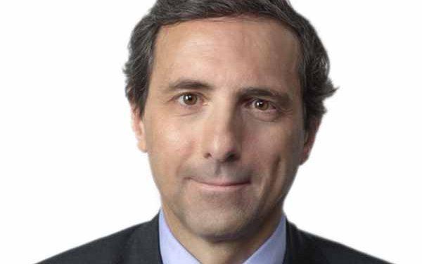 Michel Plantevin opnieuw voorzitter Raad van Toezicht IMCD