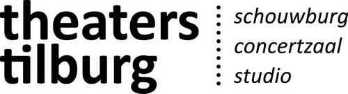 Theaters Tilburg zoekt lid Raad van Toezicht