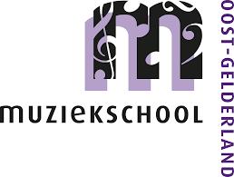 Muziekschool Oost-Gelderland zoekt lid Raad van Toezicht
