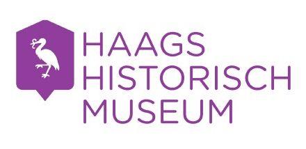 Stichting Haags Historisch Museum zoekt twee leden Raad van Toezicht