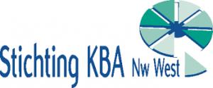 KBA Nw West zoekt twee nieuwe leden RvT