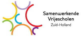 Samenwerkende Vrijescholen Zuid-Holland zoekt nieuwe leden RvT