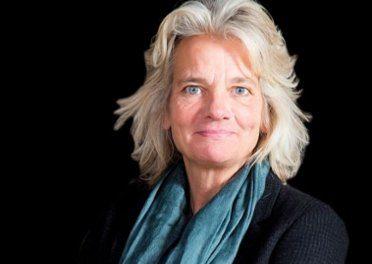 PostNL wil Marike van Lier Lels als nieuwe commissaris