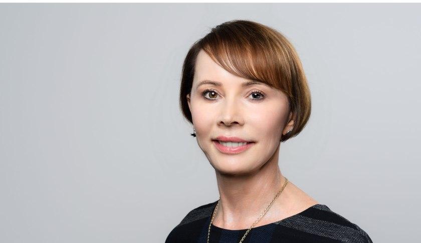 DSM wil Erica Mann als nieuwe commissaris