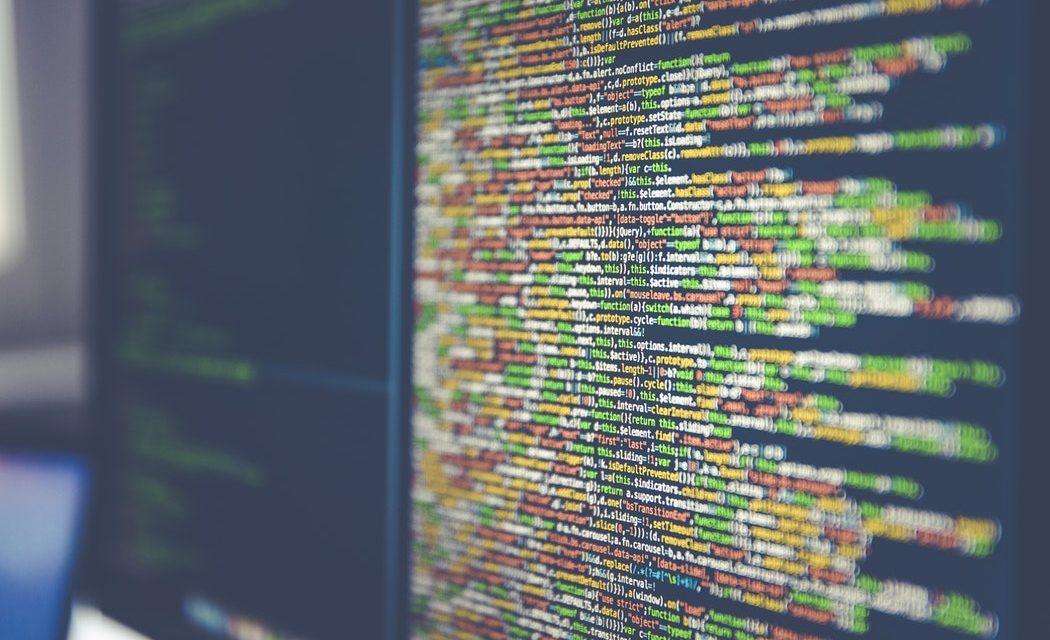 Te weinig aandacht voor digitalisering in boardroom