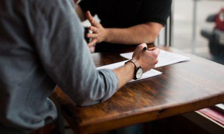 Crisismanagement: wat kun je als commissaris doen?