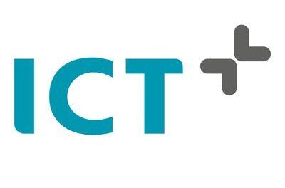 ICT Group nomineert De Vries-Schipperijn als nieuwe commissaris