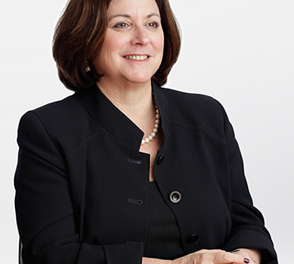 Unilever nomineert Susan Kilsby als nieuw lid Raad van Commissarissen