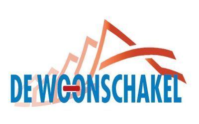 De Woonschakel West-Friesland zoekt nieuw lid RvC