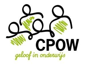 CPOW/MOP zoekt lid Raad van Toezicht