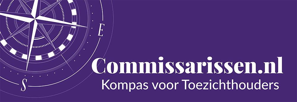 Commissarissen.nl