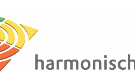 Harmonisch Wonen zoekt commissaris
