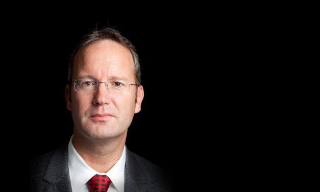 'Commissarissen hebben het liever niet over digitalisering'