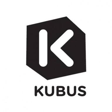 De Kubus Lelystad zoekt twee nieuwe leden RvT