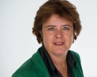 Mieke Pigeaud-Wijdeveld nieuw lid RvT Beeld en Geluid
